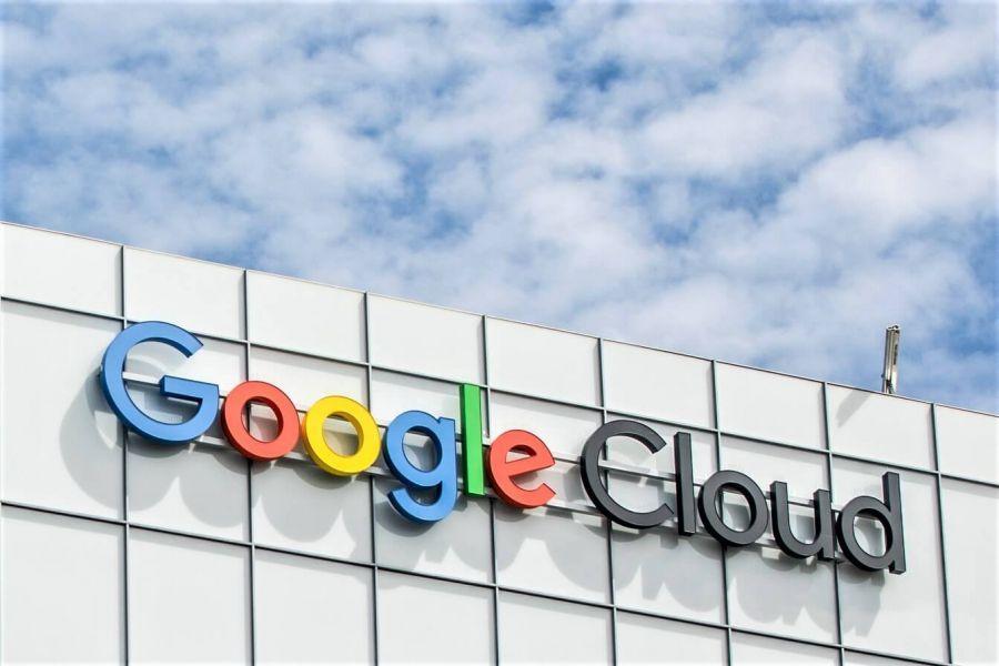 FLOW sale alle stelle su Google Cloud