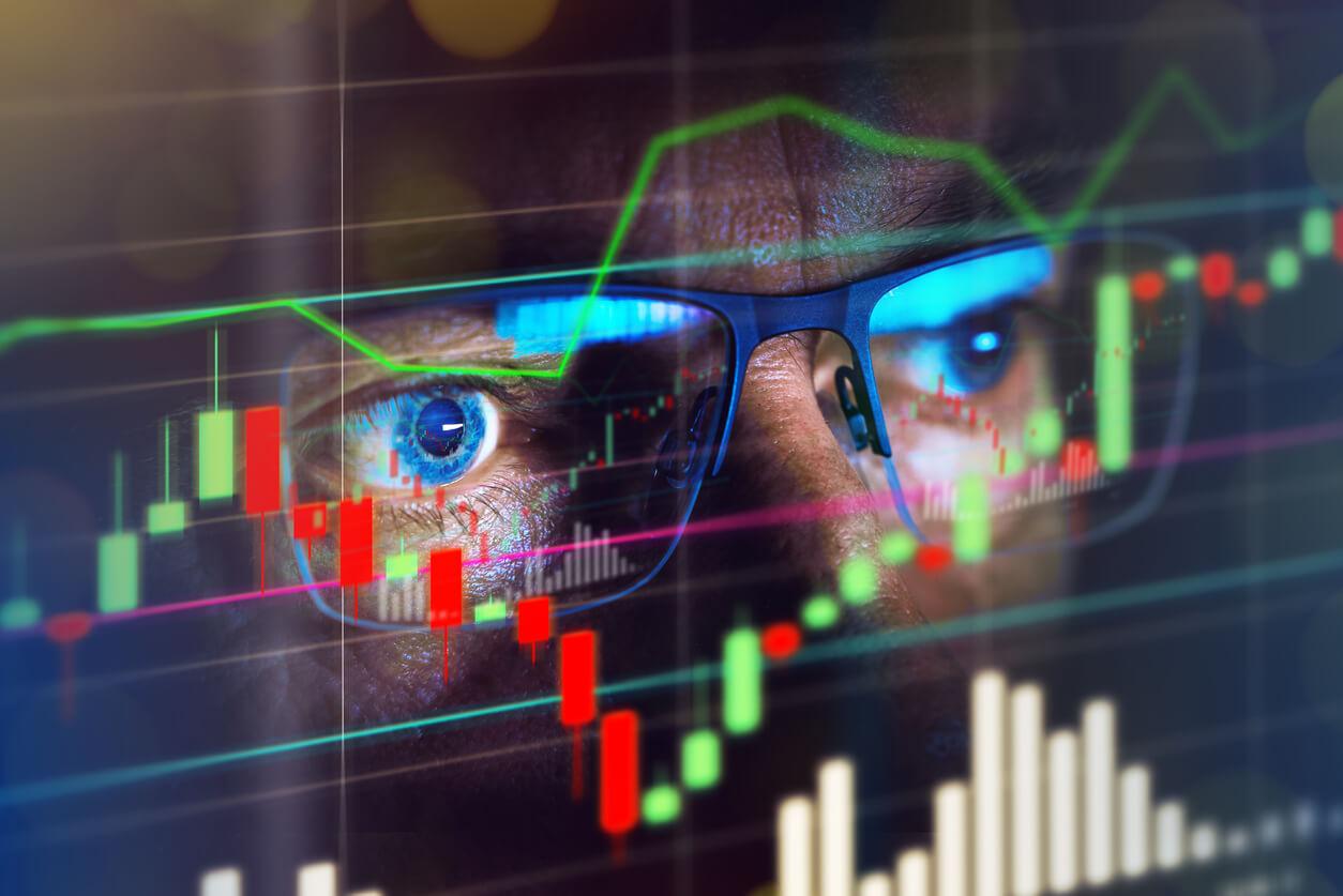 5 termini crypto per fare trading come un professionista
