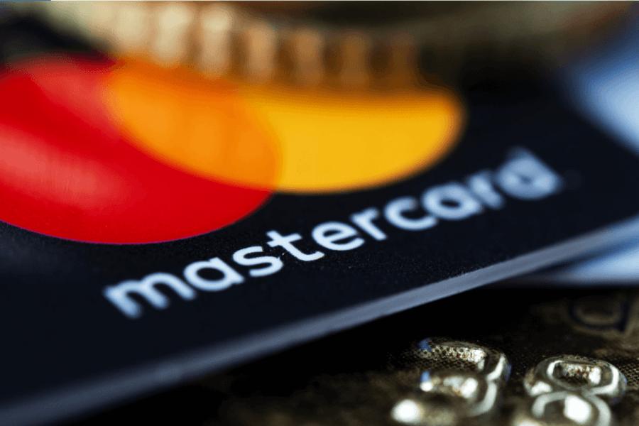 Mastercard raddoppia la sua strategia sulle criptovalute