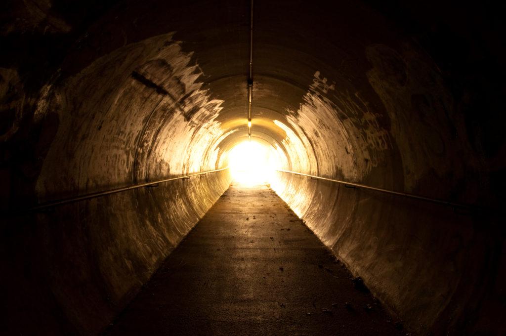 """Si prospetta una """"fase oscura"""" sul fronte normativo DeFi"""