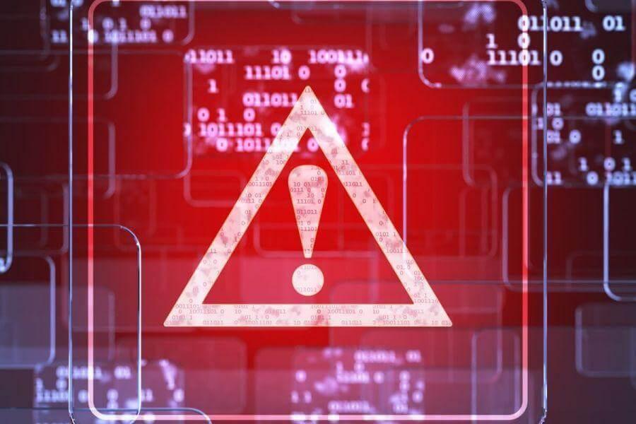 Vee Finance ha subito un hacking da 36 milioni di dollari
