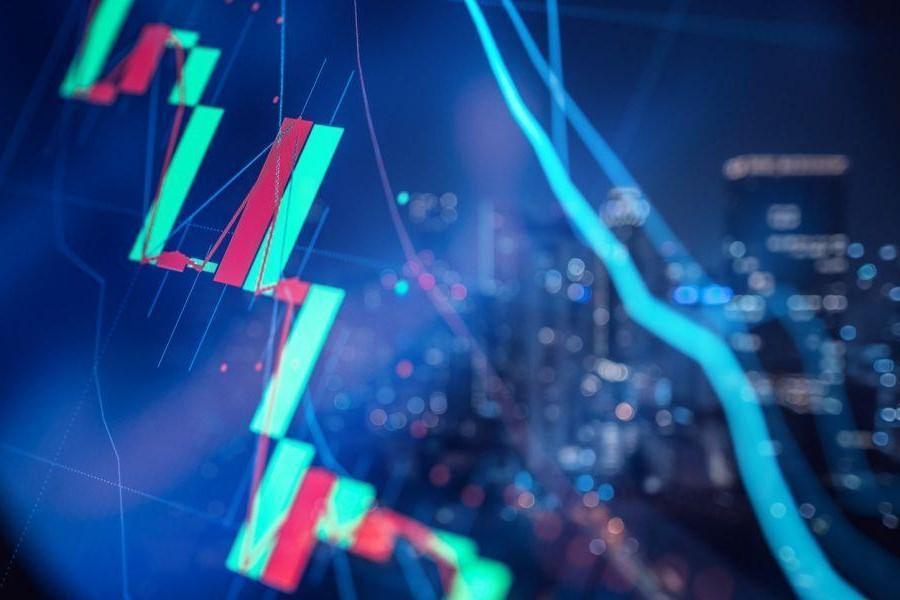 Il Crypto Market Sentiment scende ulteriormente