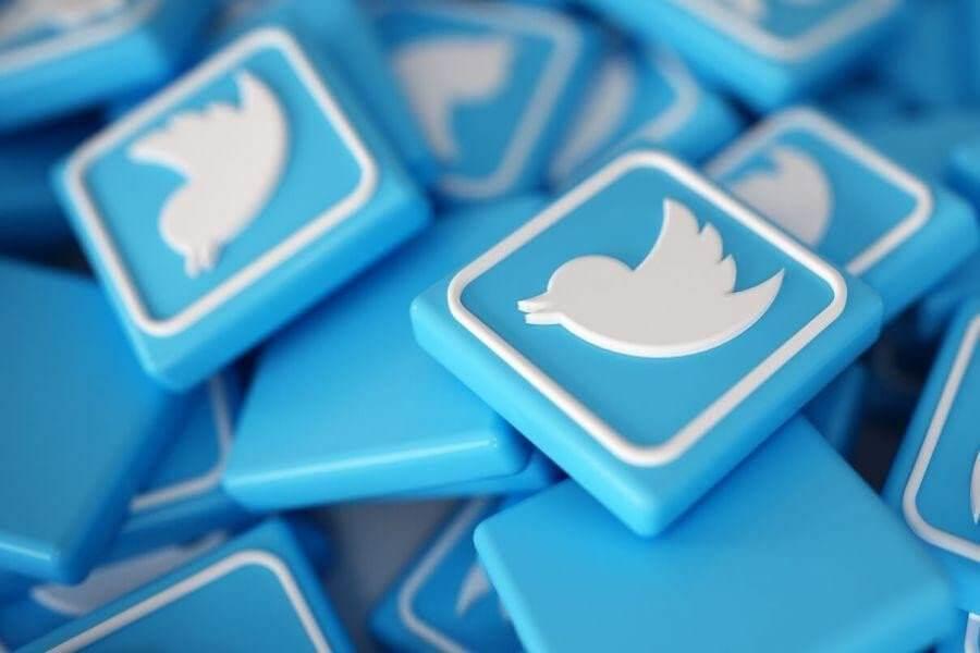 Twitta e ottieni Bitcoin – Twitter abilita la mancia in BTC