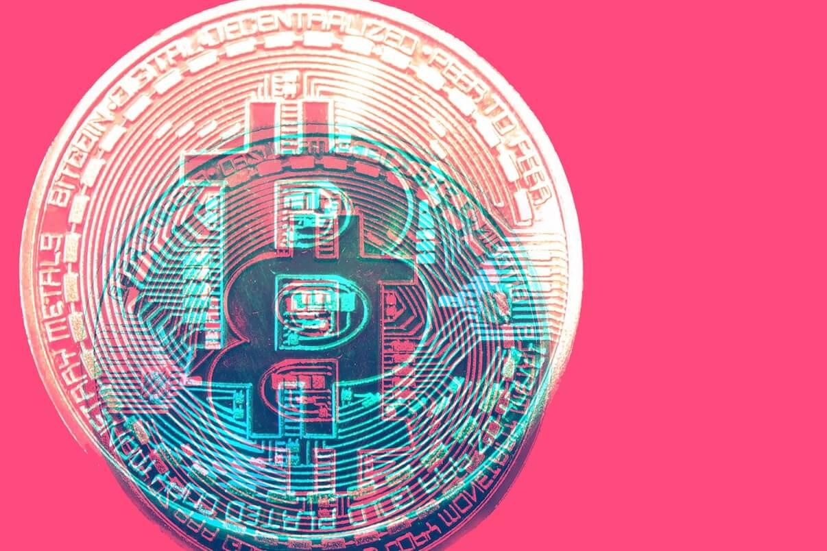"""Prevista una """"volatilità estrema"""" di Bitcoin"""
