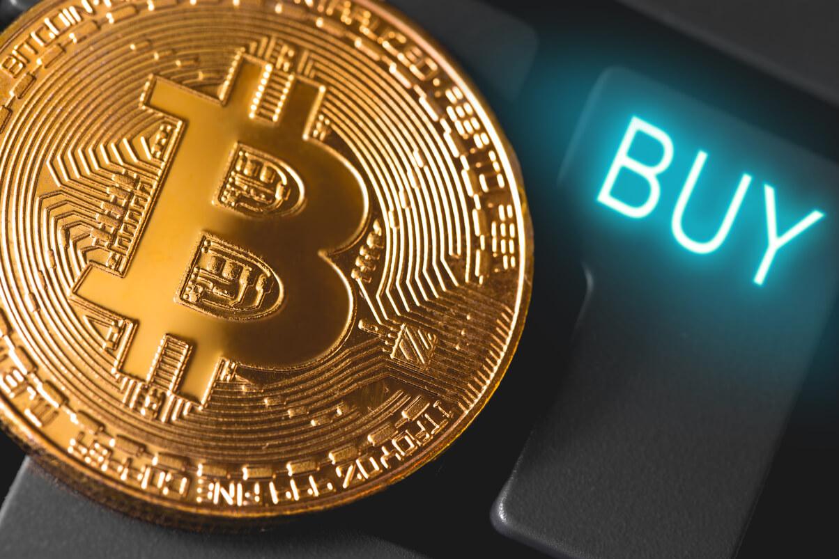 Bitcoiner sollecitano a realizzare un pump di bitcoin per El Salvador
