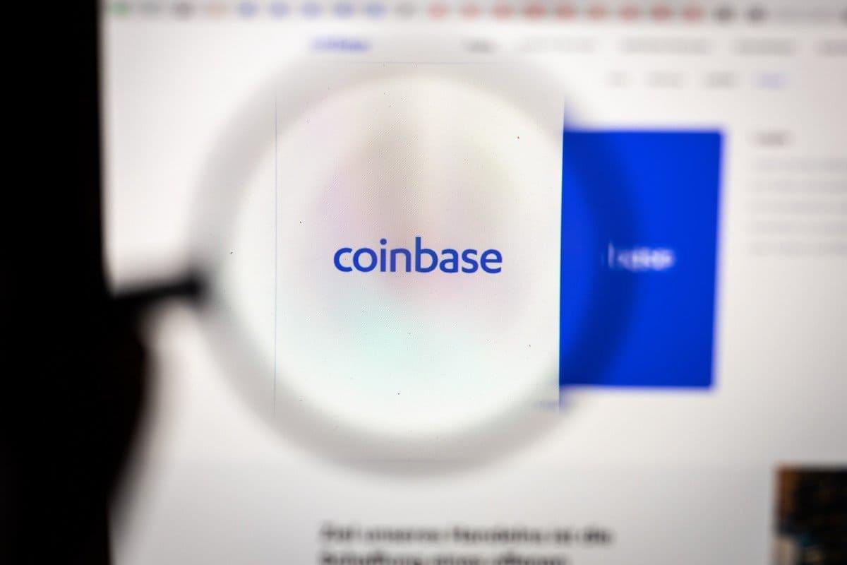 Coinbase NFT: più di 1 milione di persone in lista d'attesa