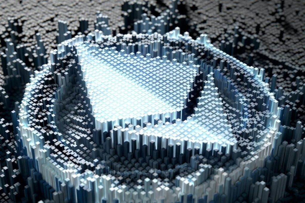 Dopo il primo ETF Bitcoin, Ethereum sarà il prossimo?