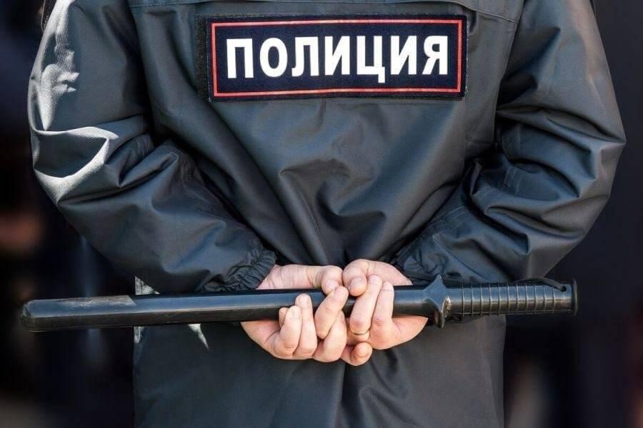 Nessuna repressione in Russia, ma lascia le tue crypto fuori