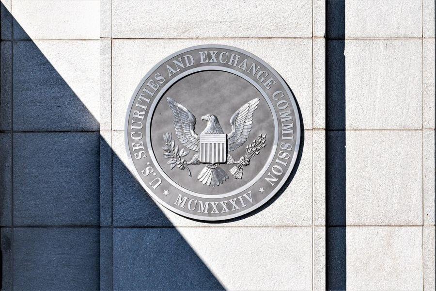 Approccio della SEC alle crypto è diviso da linee politiche