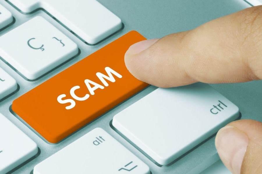 Crypto Eats ha truffato i suoi utenti per circa 500.000 USD