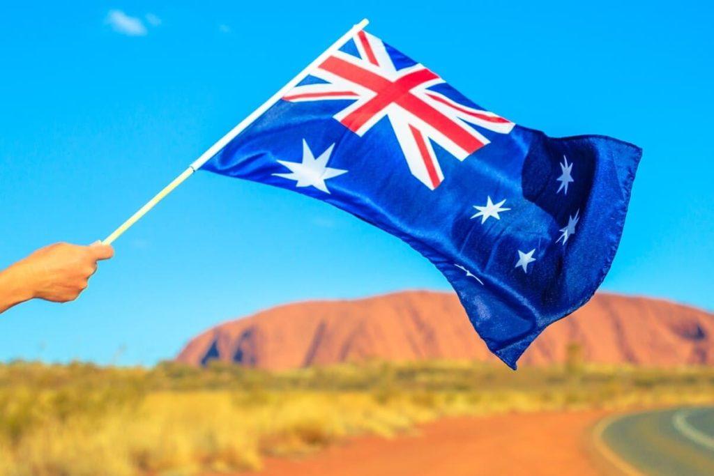 Australia: 12 raccomandazioni sulla regolamentazione crypto