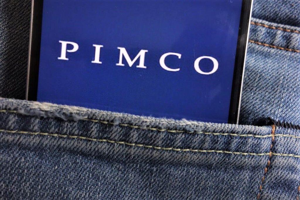 PIMCO e Peter Thiel sono fiduciosi per Bitcoin